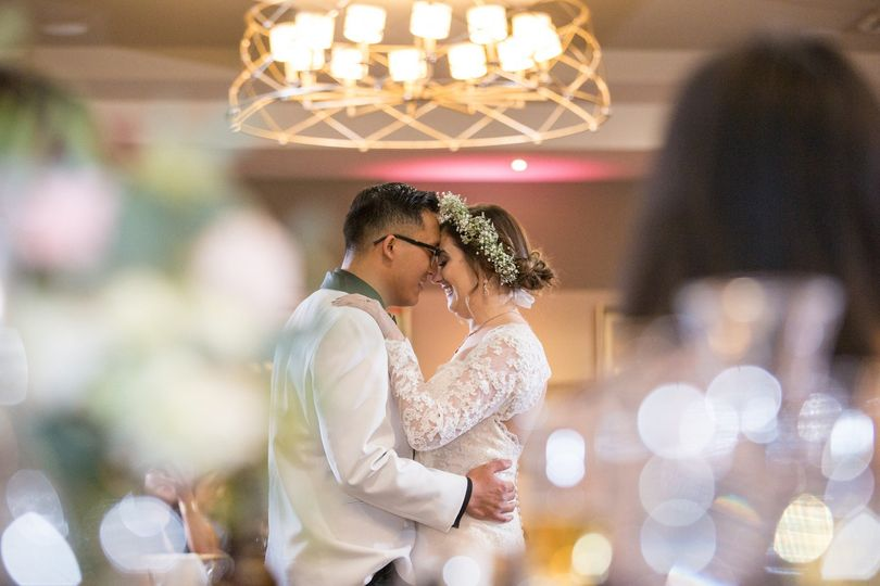 Wedgewood Weddings Vellano