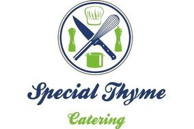 Special Thyme Catering