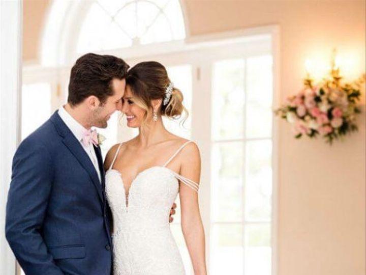 Tmx 11 1528218154588 1 51 82688 1565701433 Buffalo, NY wedding dress