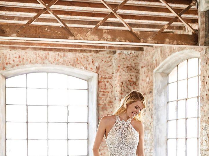 Tmx Sky173 Full 51 82688 1565701524 Buffalo, NY wedding dress