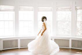 Celisia Stanton Photography