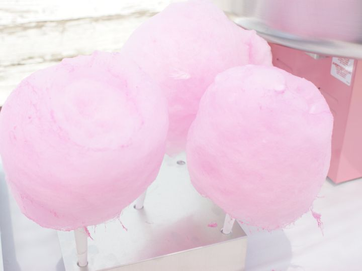 Tmx Cotton Candy 2 51 103688 Farmington, MN wedding catering