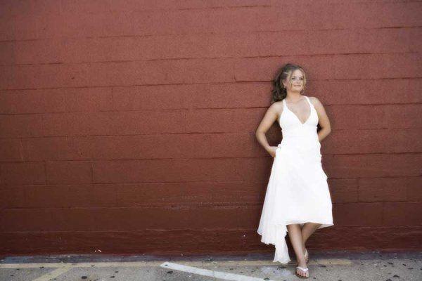 Urban Bride lemin Studios Dallas texas