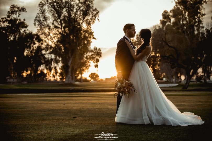 jayme and tyler 2019 0323 183104 421890 signature wedding photography 51 953688 1563498023