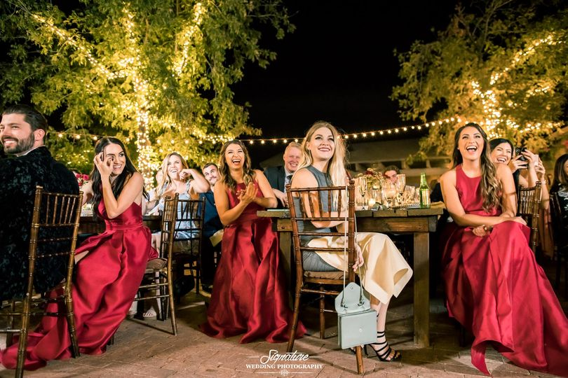 shawnte and zach signature wedding photography 2018 1103 191212 0276 tod 51 953688