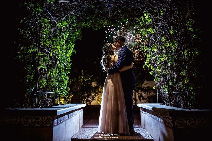 stefanie and chris 2019 0222 200359 0690 signature wedding photography 51 953688 1563498069