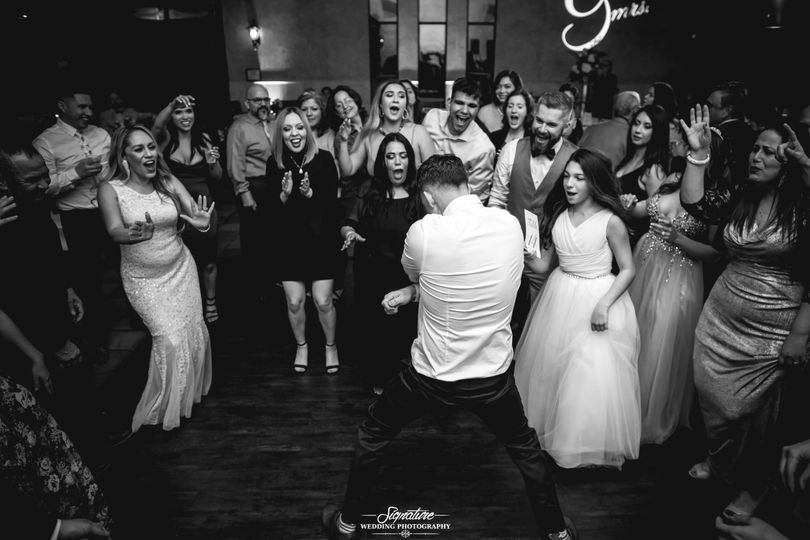 stefanie and chris 2019 0222 224319 1034 signature wedding photography 51 953688 1563498065