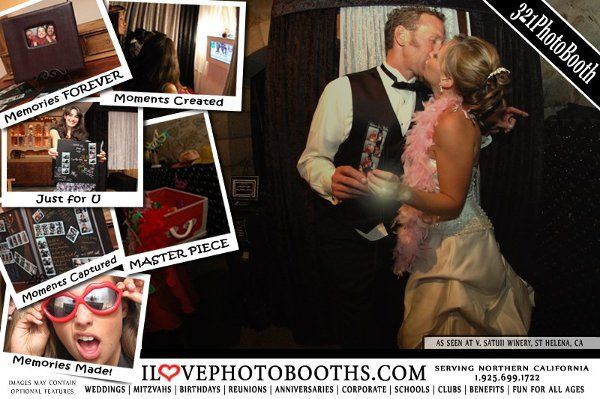 321PhotoBoothWeddings