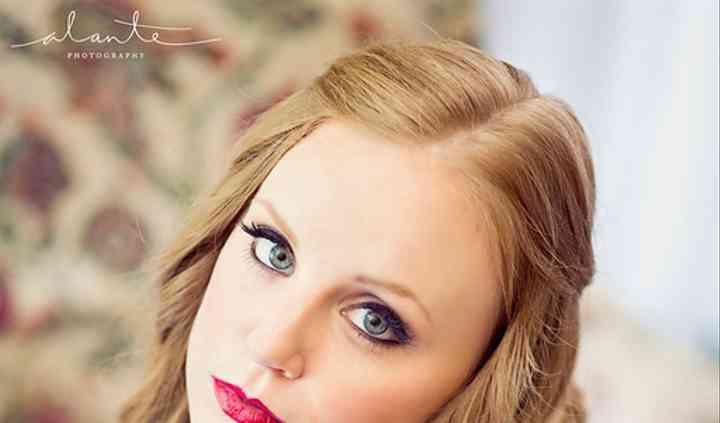 Jill DeVito- Makeup Artist