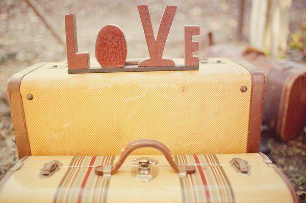 suitcaselove