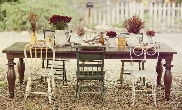 Tmx 1296002420881 Dining Fontana wedding rental