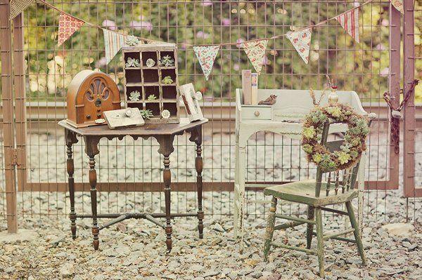 Tmx 1296002471756 Smalltables Fontana wedding rental