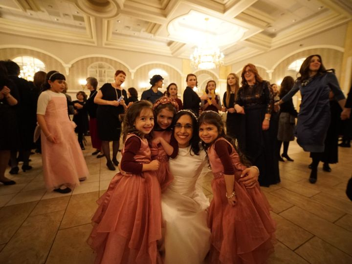 Tmx 1458326607894 Dsc01821 Latham wedding videography