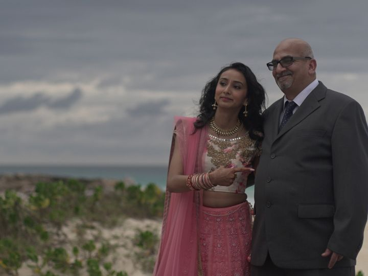 Tmx 1458326734709 Dsc02961 Latham wedding videography
