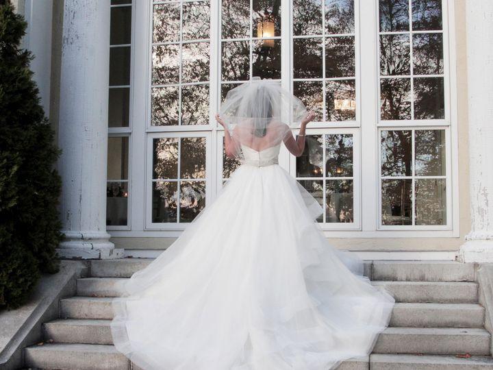 Tmx 1458326757937 Img2470 Latham wedding videography