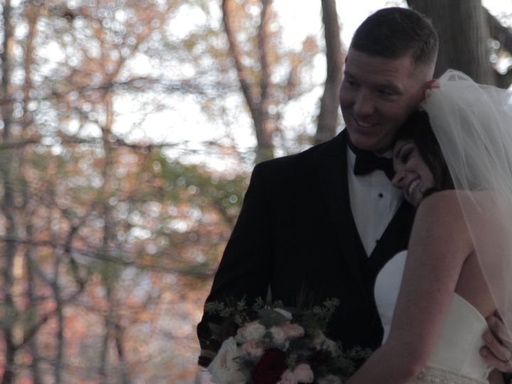 Tmx 1458326794766 Img2492 Latham wedding videography