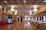 Astoria Complex Catering Hall image