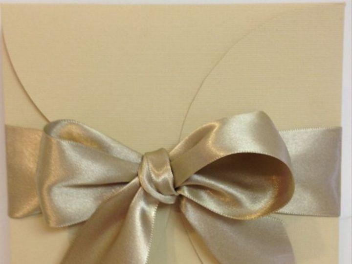 Tmx 1327855951404 Cd3 Charlotte wedding invitation