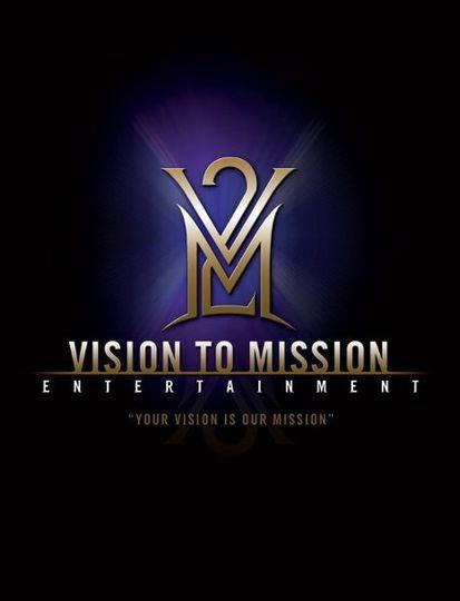 Vision2Misionlogo