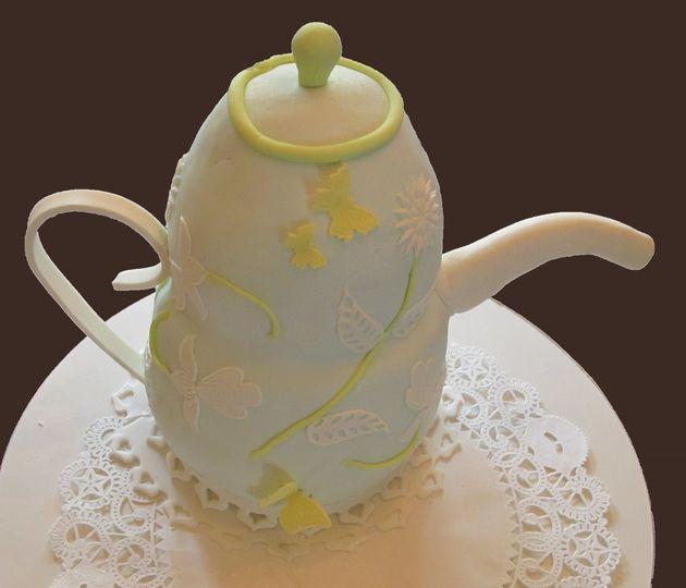 teapot bridal shower 1280x109