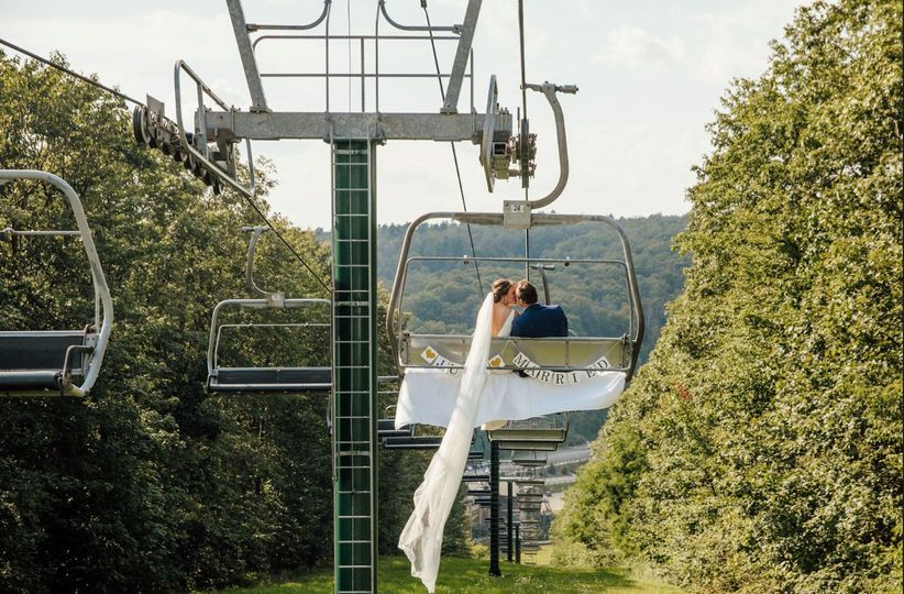 chairlift 3 51 166688 157472259656573