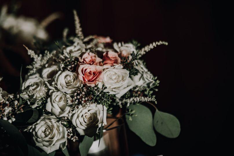 Vanessalewisphotography.com