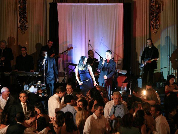 Tmx 1350506380047 00393548 Tarzana, CA wedding band