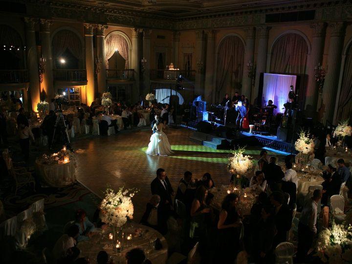Tmx 1350506537350 00393898 Tarzana, CA wedding band