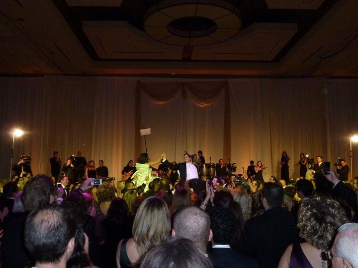 Tmx 1350506858939 P1000081 Tarzana, CA wedding band