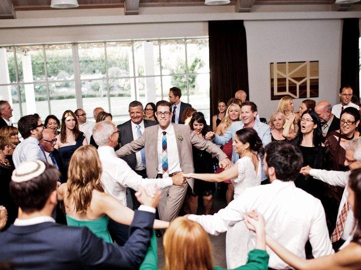 Tmx 1350507120713 28114910151866145356777532058605o Tarzana, CA wedding band