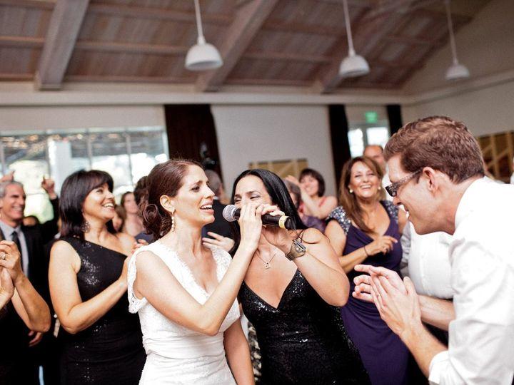 Tmx 1350507130167 462256101518661621967771862703288o Tarzana, CA wedding band