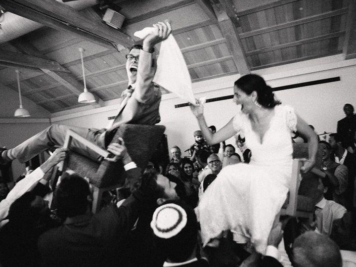 Tmx 1350507138474 Benjocelyn056 Tarzana, CA wedding band