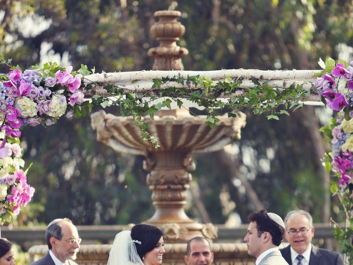 Tmx 1376678880514 Joshelinawedding080 Tarzana, CA wedding band