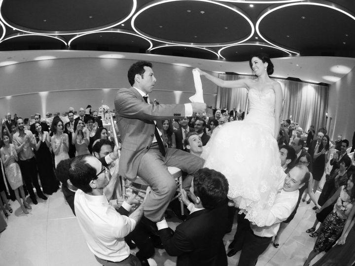 Tmx 1376678942821 Joshelinawedding101 Tarzana, CA wedding band