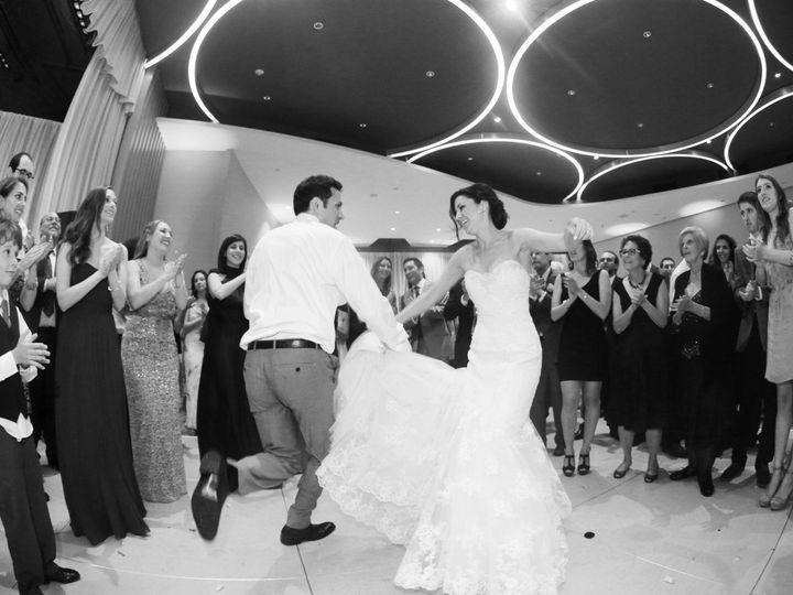 Tmx 1376678959787 Joshelinawedding105 Tarzana, CA wedding band