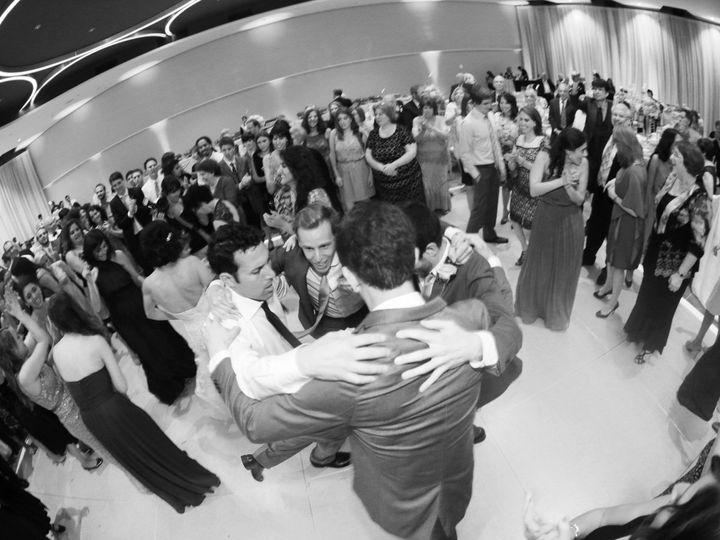 Tmx 1376678976963 Joshelinawedding107 Tarzana, CA wedding band