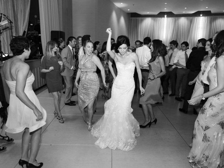Tmx 1376678993901 Joshelinawedding125 Tarzana, CA wedding band