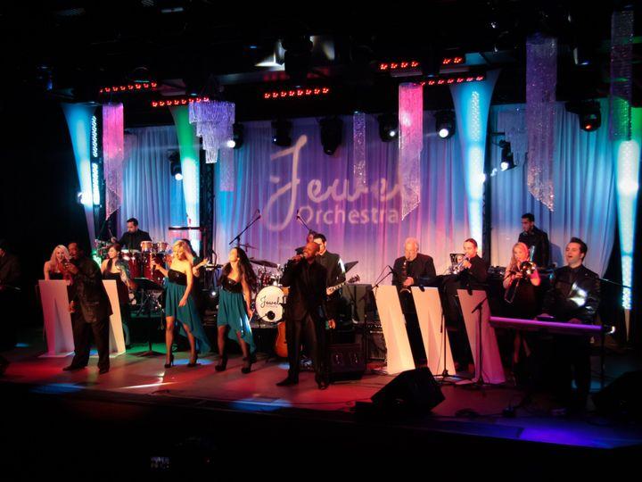 Tmx 1475688008884 Live Bands In Los Angeles Tarzana, CA wedding band