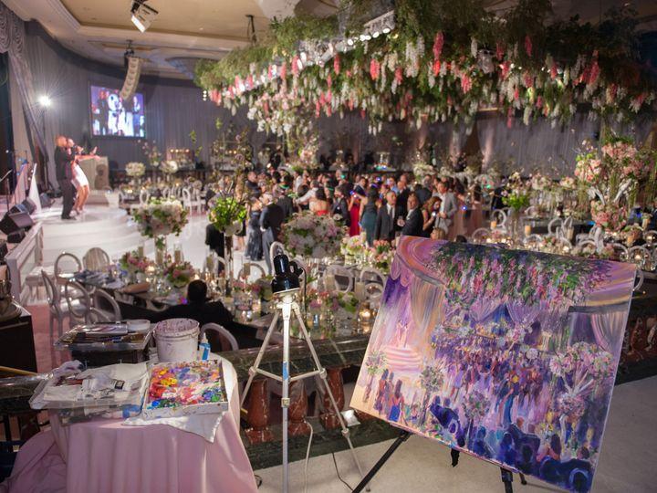 Tmx 1480970658858 0885 Tarzana, CA wedding band