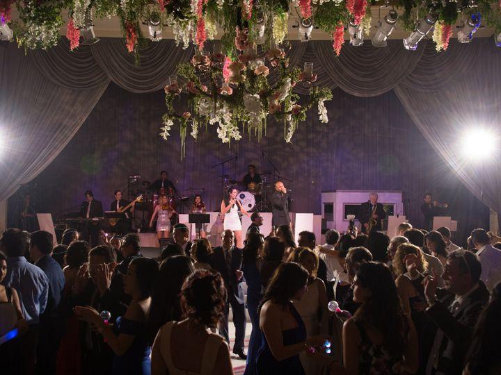 Tmx 1480970687622 0897 Tarzana, CA wedding band