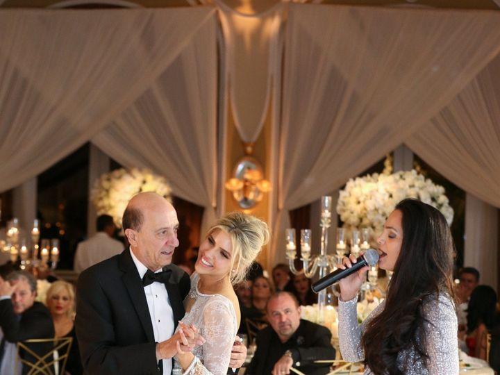 Tmx 1480970716871 Duke Photography 2850 Tarzana, CA wedding band