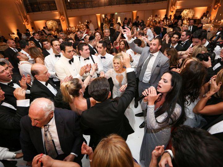 Tmx 1480970736570 Duke Photography 5432 Tarzana, CA wedding band