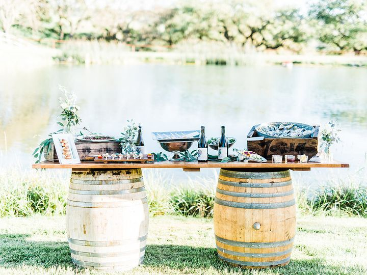 Tmx Appsontable Brittanytaylorphoto 51 947688 Solvang, CA wedding catering