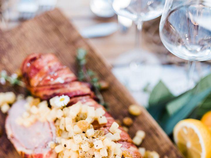 Tmx Baconwrappedpork Brittanytaylorphotoraphy 51 947688 V1 Solvang, CA wedding catering