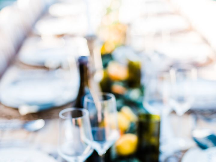 Tmx Breadontable Brittanytaylorphotography 51 947688 V1 Solvang, CA wedding catering