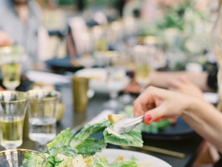 Tmx Caesar Salad 3 51 947688 1569873386 Solvang, CA wedding catering