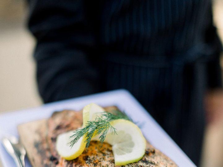 Tmx Cedar Plank Salmon 51 947688 1569873206 Solvang, CA wedding catering