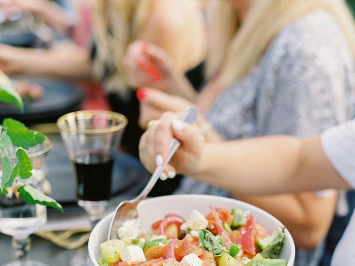 Tmx Heirloom Feta Salad 51 947688 1569873206 Solvang, CA wedding catering
