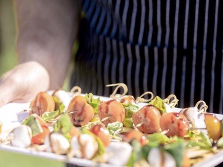 Tmx Ksyrah Food 2 51 947688 Solvang, CA wedding catering