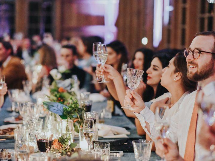 Tmx Ksyrah Wedding Jenny Smith And Co Photography Jennysmithandco 51 947688 V1 Solvang, CA wedding catering